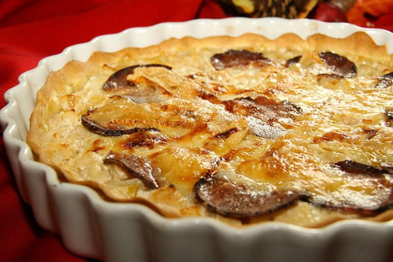 tarte-andouille-camembert-2w
