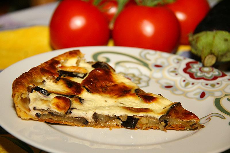 tarte-aubergines-4w