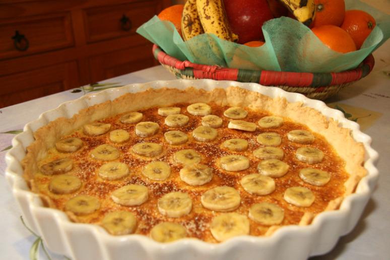 tarte-banane-coco-1w
