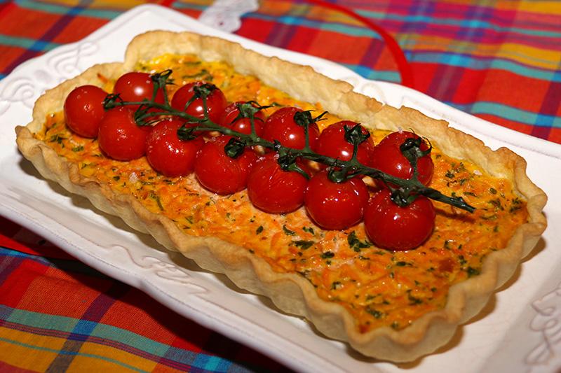 tarte-carotte-1w