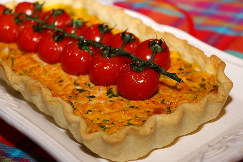 tarte-carotte-2w