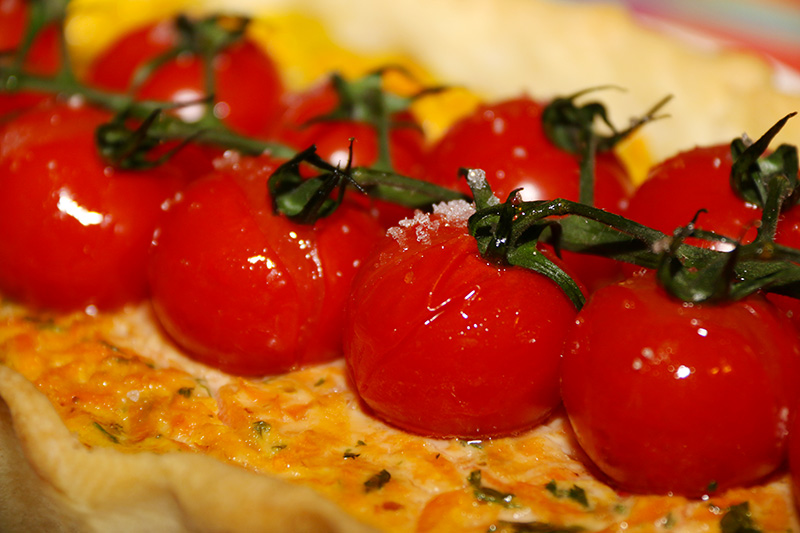 tarte-carotte-3w