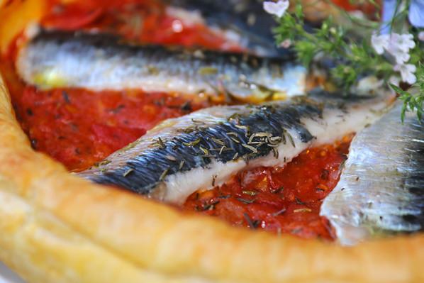 tarte-feuillete-sardine-4