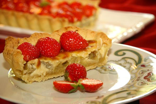 tarte-fraises-4w