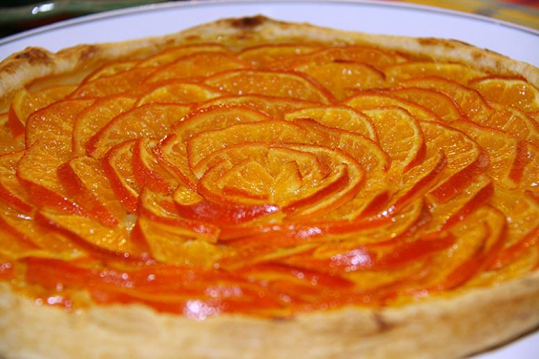 tarte-mandarines-3w