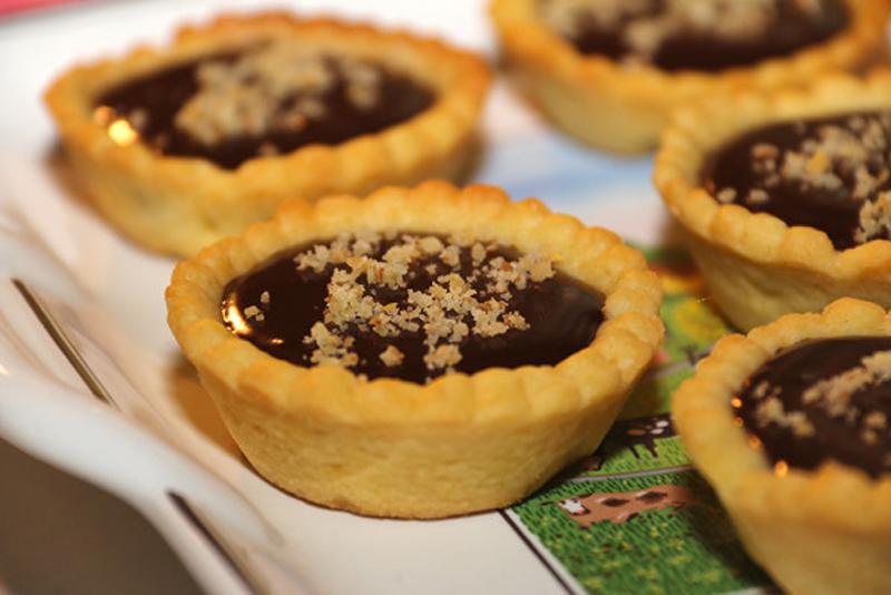tartelettes-chocolat-caramel-3