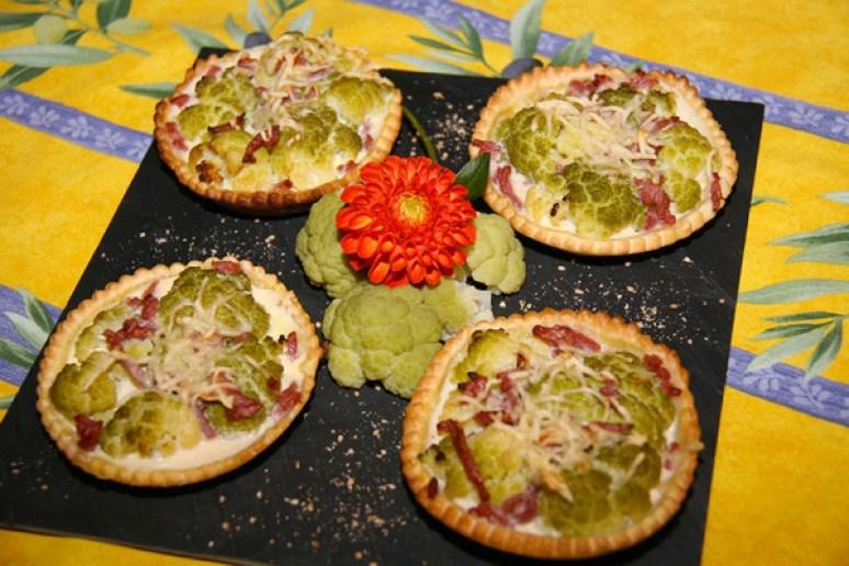 tartelettes-choux-vert-1w
