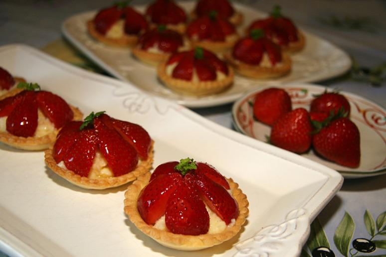 tartelettes-fraises-1w