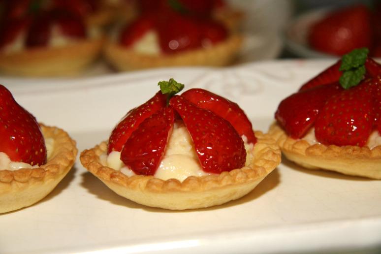 tartelettes-fraises-2w
