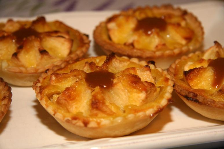 tartelettes-pommes-2w