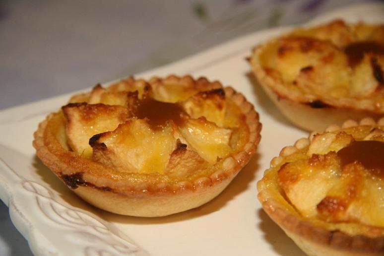 tartelettes-pommes-3w