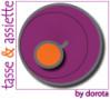 tasse-et-assiette-logodef120px
