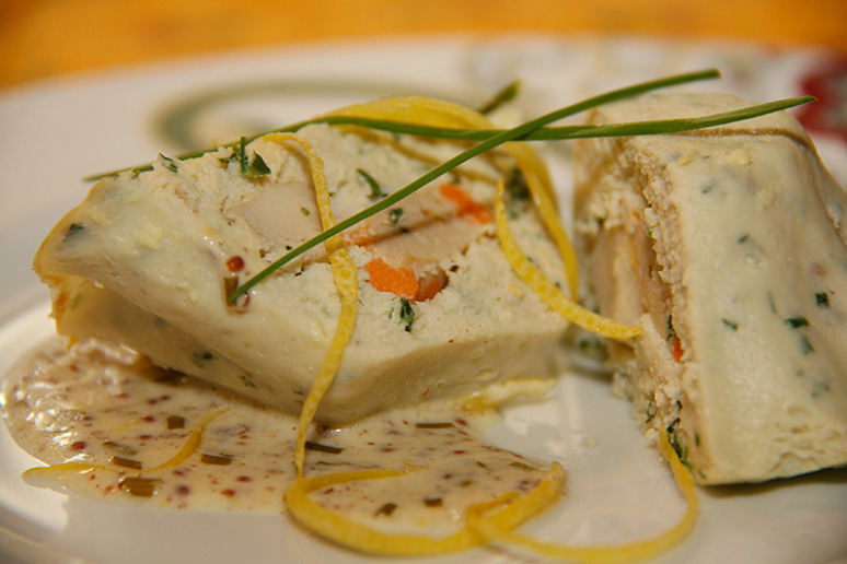 terrine-poisson-2w