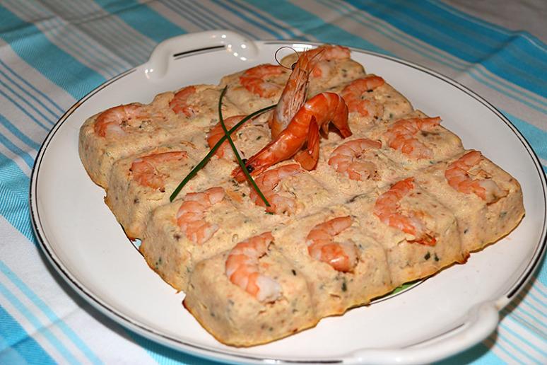terrine-saumon-crevettes-1w
