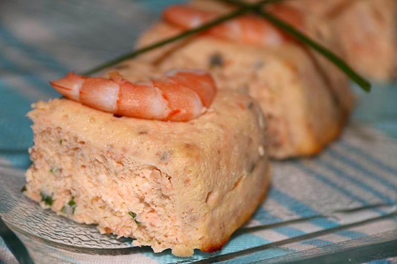 terrine-saumon-crevettes-2w