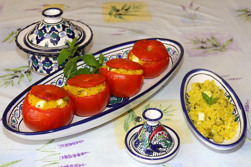 tomates-farcies-tunisienne-1w