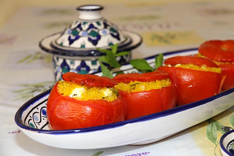 tomates-farcies-tunisienne-2w