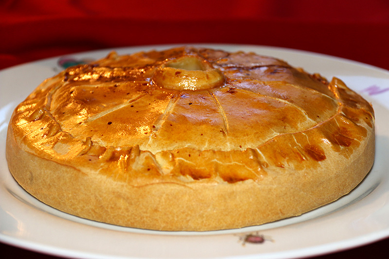 tourte-canneberges-rhubarbe-2w