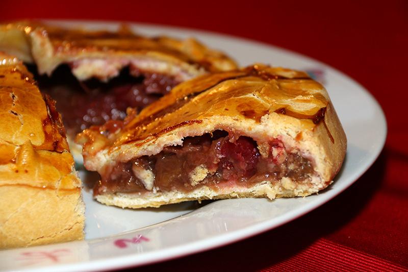 tourte-canneberges-rhubarbe-4w