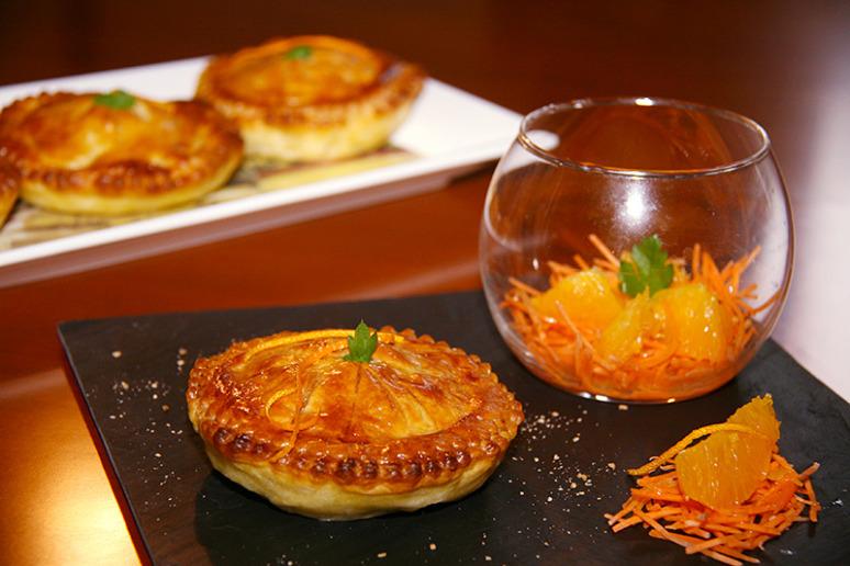 tourte-veau-carottes-1w