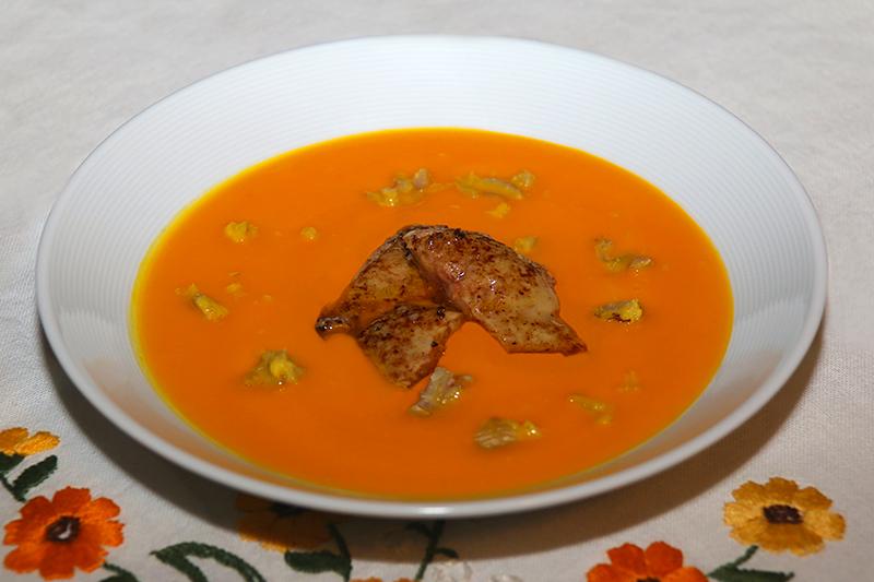 veloute-potiron-foie-gras-poele-1w