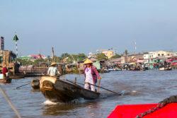 20160418_Vietnam-JP_marche-Cairang_4452w