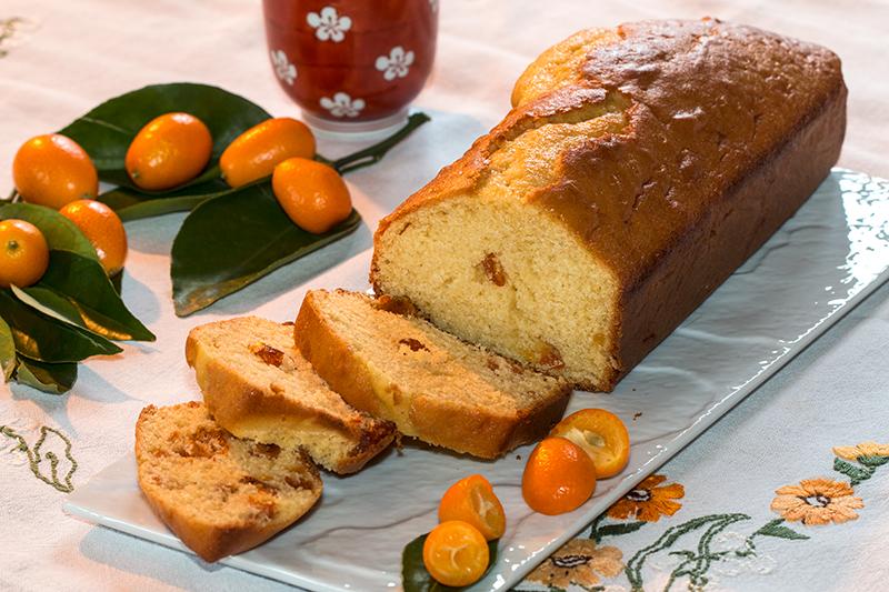 Combien D Oeufs Pour Un Cake