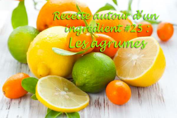 http://www.jackiecuisine.com/wp-content/uploads/2017/01/recette-ingredient-25-les-agrumes.jpg