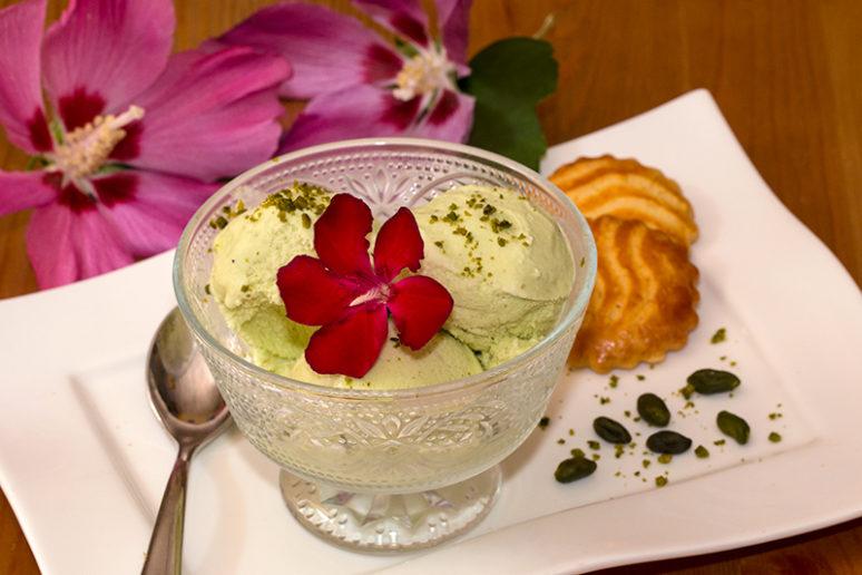 glace-pistache