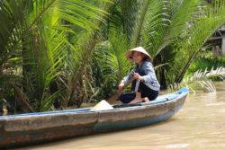 Vietnam__3264w