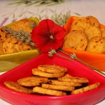 biscuits-apero-1w