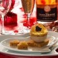 boule-foie-gras-gelee-champagne-2w