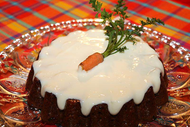 cake aux carottes noix et canneberges. Black Bedroom Furniture Sets. Home Design Ideas