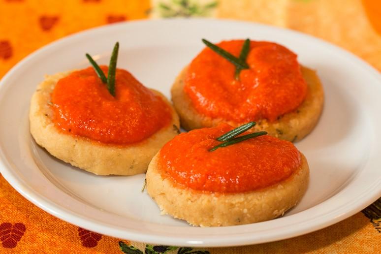 caviar-poivron-sables-4w