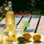 citronade-3w