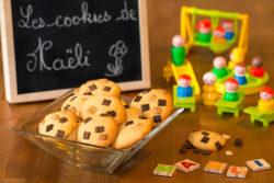 cookies-maeli-1w