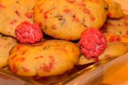cookies-pralines-roses-2w