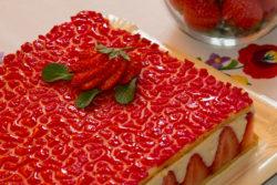 fraisier3-2w