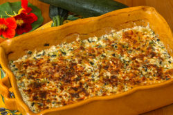 gratin-courgettes-ravioles-1w