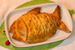koulibiac-saumon-1w