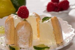 mini-charlotte-glacee-citron-4w