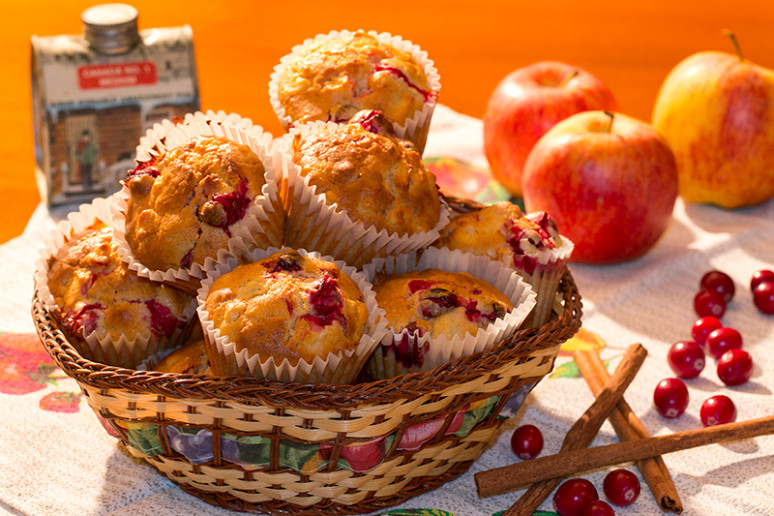muffins-canneberges-pommes-1w