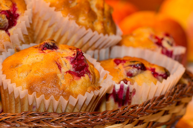 muffins-canneberges-pommes-2w