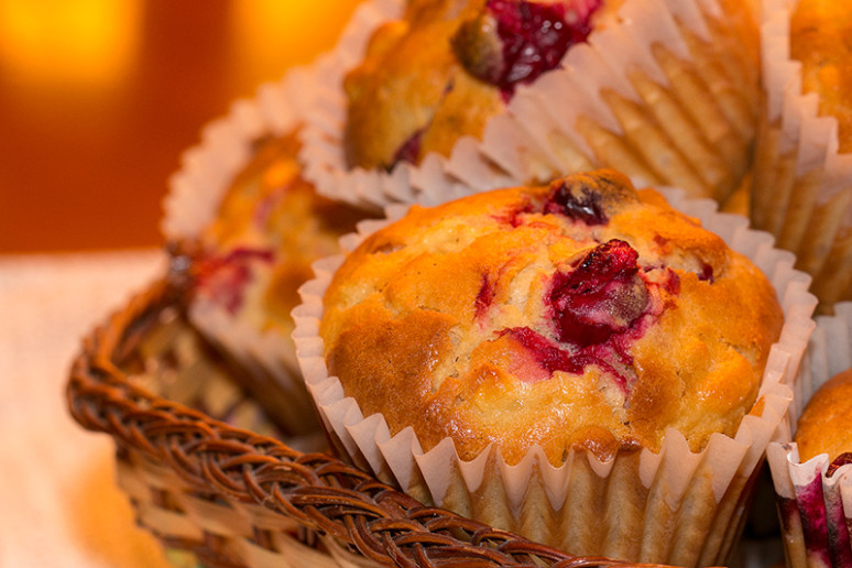 muffins-canneberges-pommes-4w