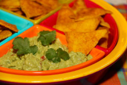 nachos-guacamole-3w