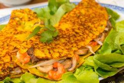 omelette-vietnamienne-2w