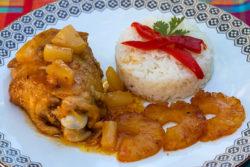 poulet-ananas-2w