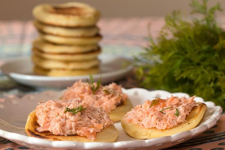 rillettes-saumon-blinis-4w