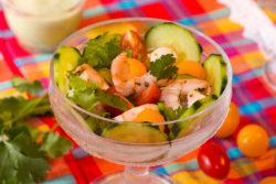 salade-exotique-coco-crevettes-2w