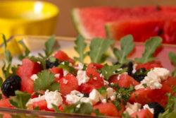 salade-pasteque-feta-2w
